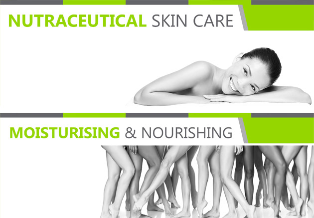 online skin care store, barebody, bare body products, no sun, tanless tanning products, self tan products, online beauty store, south africa, Distributor of Body Care - Skin Care & Nutraceuticals and No Sun. No SUN tanless tanning products and BareBody Skin Care Products online store in South Africa