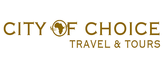 City of Choice Travel & Tours - Durban